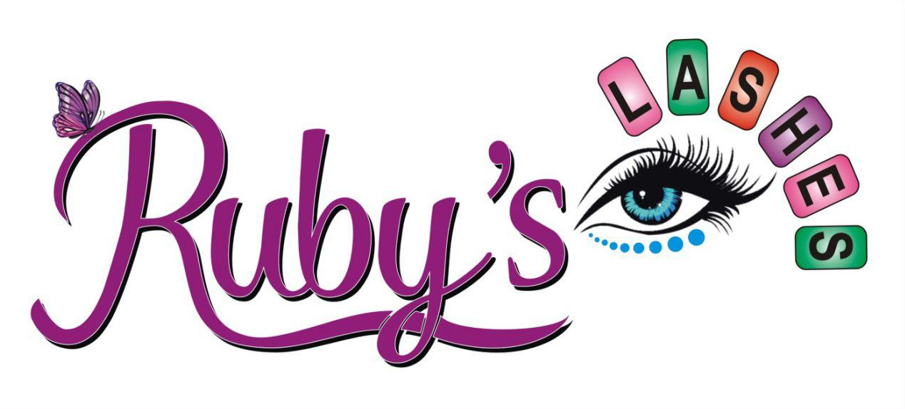 Ruby's Lashes